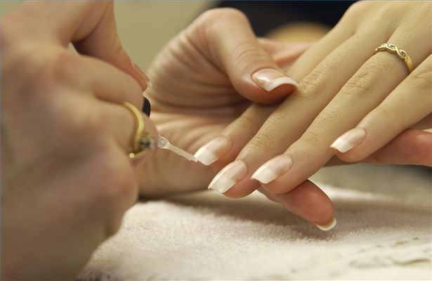 Certificate III in Nail Technology|  SHB30315